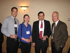 IEEE Awards nov08 002