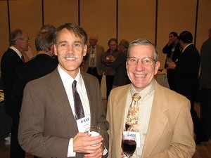 IEEE Awards nov08 004