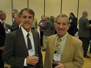 IEEE Awards nov08 005