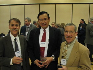 IEEE Awards nov08 006
