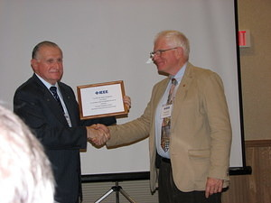 IEEE Awards nov08 010