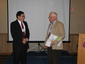 IEEE Awards nov08 012
