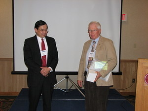 IEEE Awards nov08 013