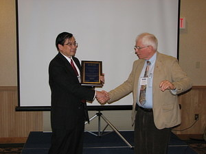 IEEE Awards nov08 014