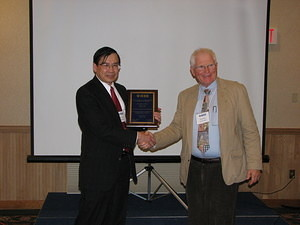 IEEE Awards nov08 015