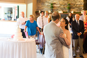 2016-07-16 - Zohar and Brooke's Wedding